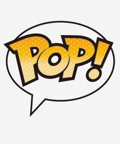 FUNKO! POP